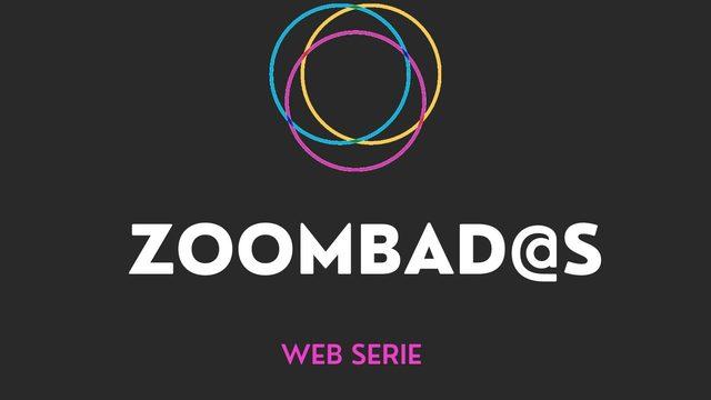 Zoombadit@