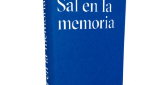 1 Libro con entrega en mano (Ferrol y Ourense)