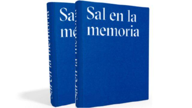 2 Libros