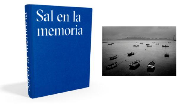 Pack Libro+Fotografía Original 13x18