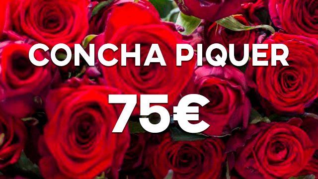 Concha Piquer