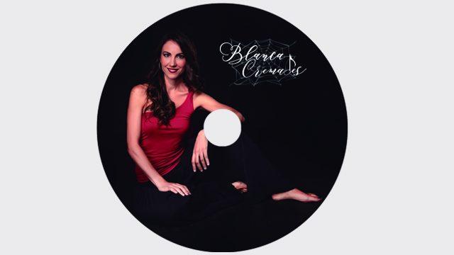 BÁSICO CD