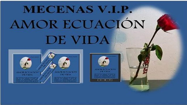MECENAS VIP