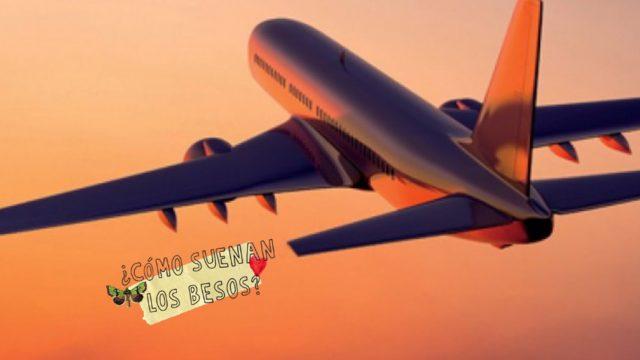 Gastos de envío al extranjero