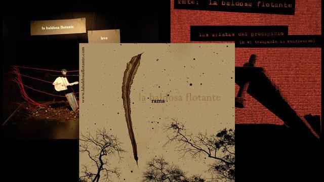 Magic Pack ( 3 CD Album)