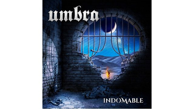 CD Indomable