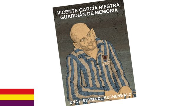 """1 DVD: """"Guardián de Memoria"""""""