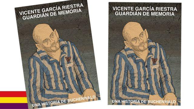 "Pack 2 DVD ""Guardián de Memoria"""