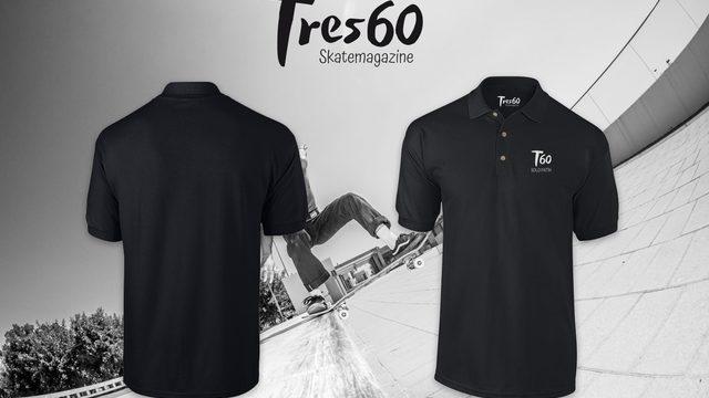 Polo Tres60