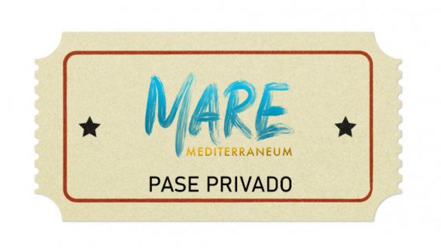 For organisations, associations and enterprises: Logo + 4 passes for premier