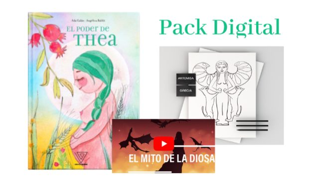 Pack Digital