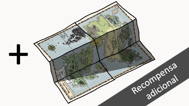 [add-on] Mapa de Mundorreloj