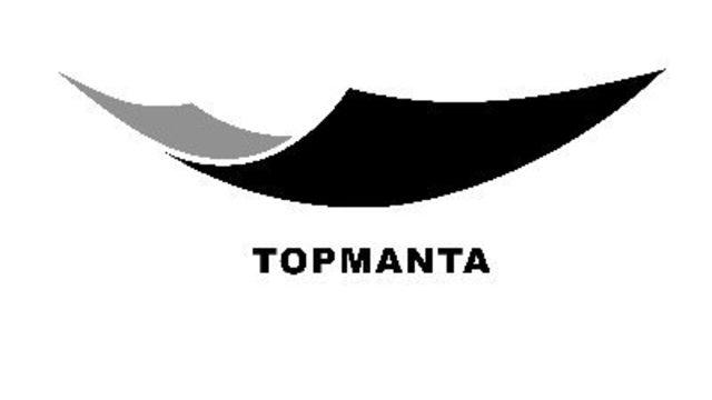 Mecenes TopManta