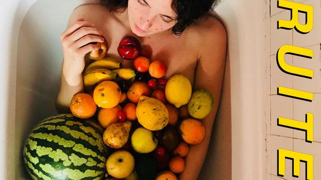 'Fruites' score 🍉