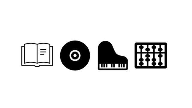 Book-Album + mention + masterclass or lecture