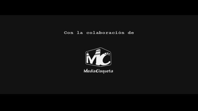 🔖 Logotipo de tu empresa