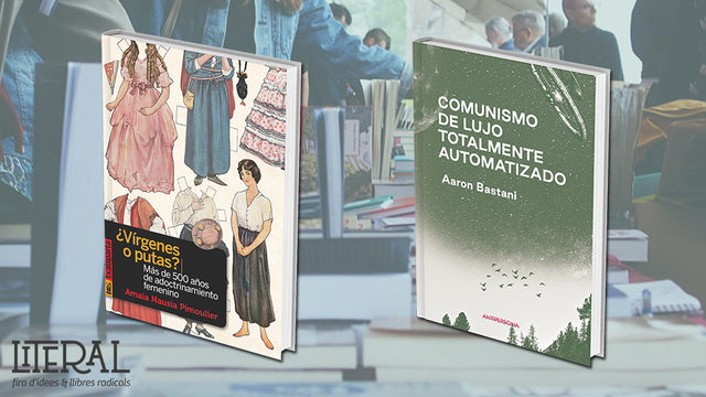 "Pack complet ""Adoctrinament comunista"""