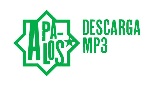 Descarga MP3