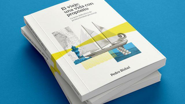 Productividad a pares: 2 Libros + Plantillas + Guía