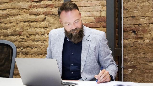 Productividad Extrema: 1 Libro + Plantillas + Guía + 1h Mentoring