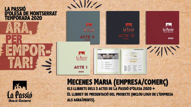 Mecenes Maria