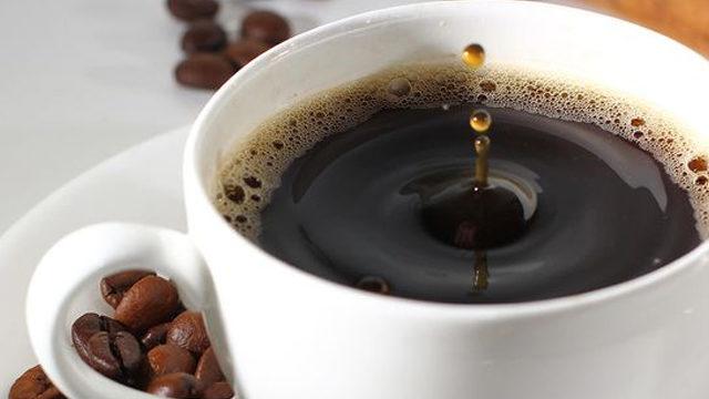 Apóyame con un café