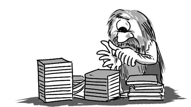 Pack librerías