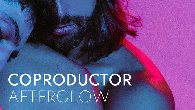 Coproductor Afterglow