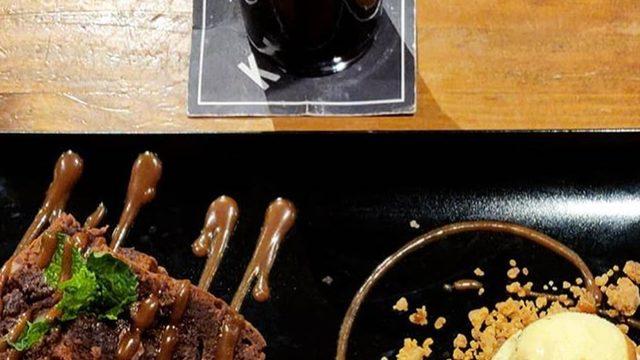 Cena Menú degustación para 2 personas + 2 copas serigrafiadas