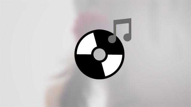 01. Nou Single
