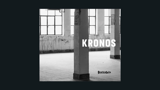 Kronos CD