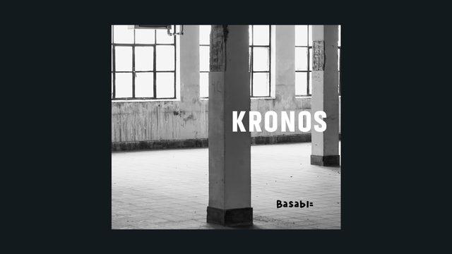 CD Kronos dedicado