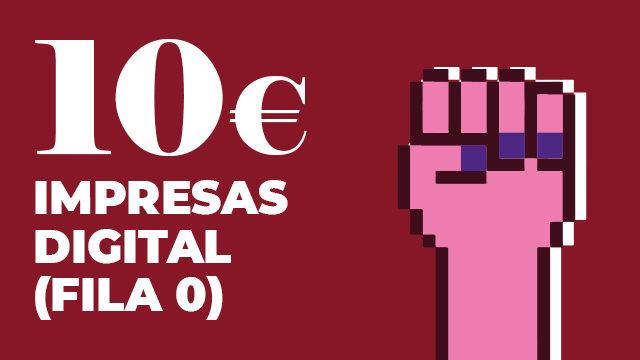 IMPRESAS DIGITAL