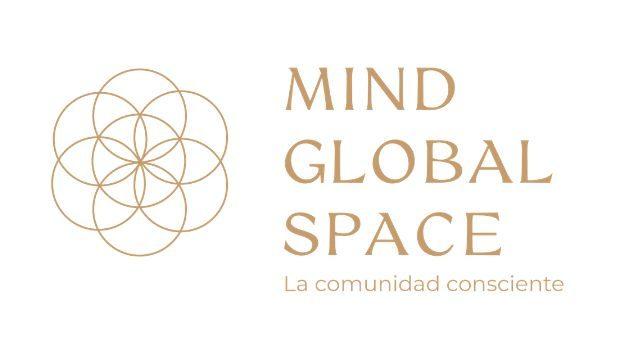 Dos meses de membresía Premium  en la Plataforma online interactiva de la Comunidad Consciente.