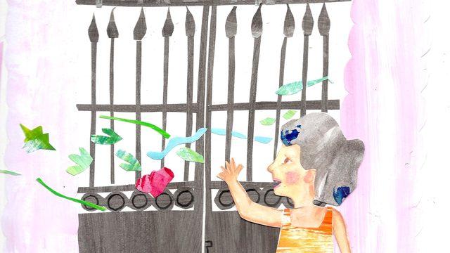 7- Pack llibreries: 5 contes + contacontes de presentació o taller plàstic infantil