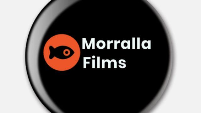Xapa de Morralla Films