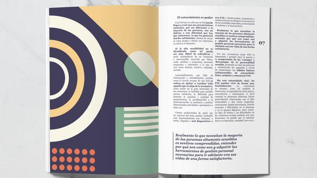 Revista digital + Acceso a la comunidad Impasible