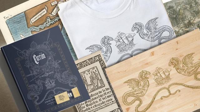 Edición de coleccionista