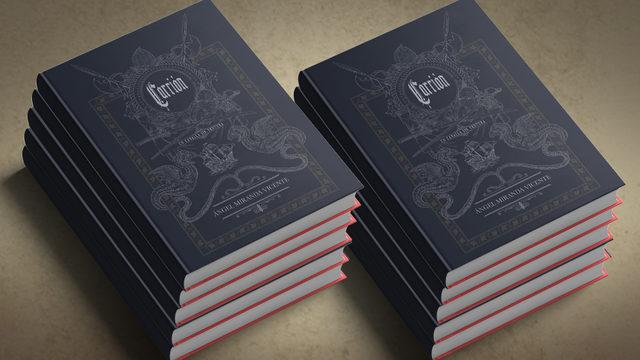 Pack de 10 libros