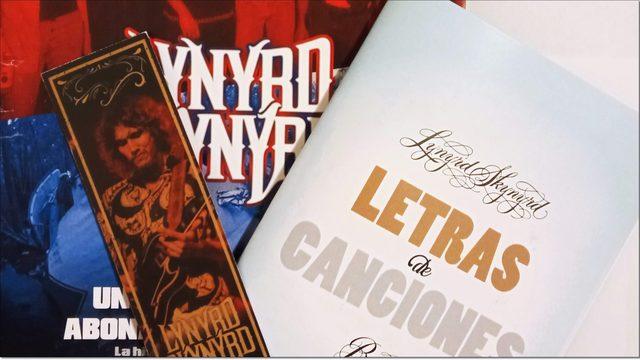 """CATEGORIA """"ADMIRADOR"""" (Libro + Compendio de Canciones)"""