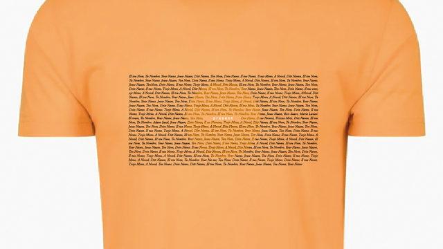 Cervesa edició especial + samarreta