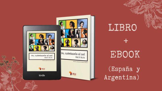 Libro + ebook (solo España y Argentina)