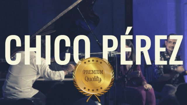 Mecenas Premium