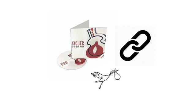 CD + Descàrrega digital gratuïta (+ despeses d'enviament)