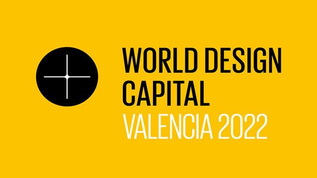 Aportación World Design Capital Valencia 2022