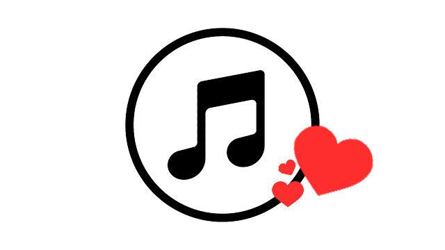 Para los amantes de la música...