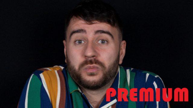 Pagafantas PREMIUM