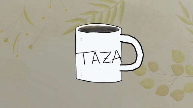Pack Taza