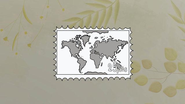 Gastos de envío fuera de Europa