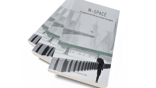 Pack M-Space para tiendas (55€).